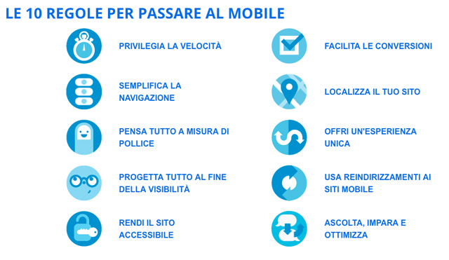 10-regole-mobile-marketing
