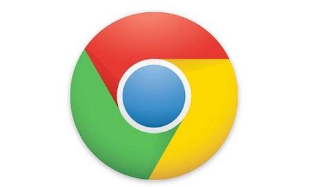 google camp antivirus