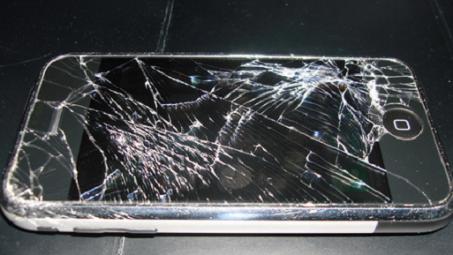 problemi tecnici iphone