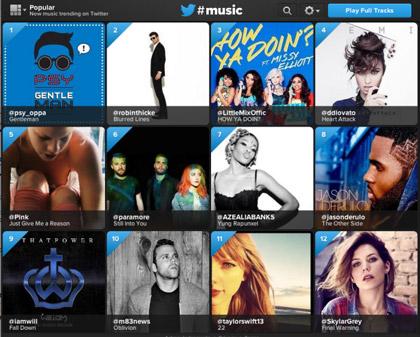 twitter-music-album