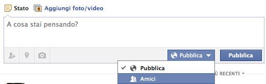 facebook-privacy-filtri-pubblicazione