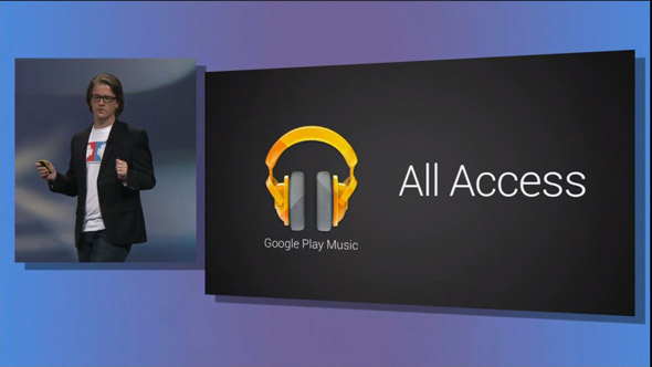 google-IO-2013-play-music-all-access