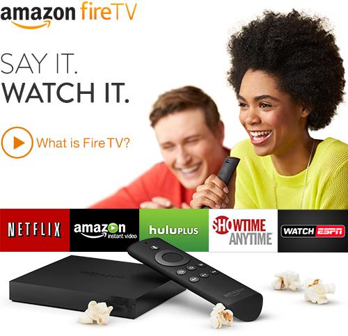 amazon-fire-tv-site